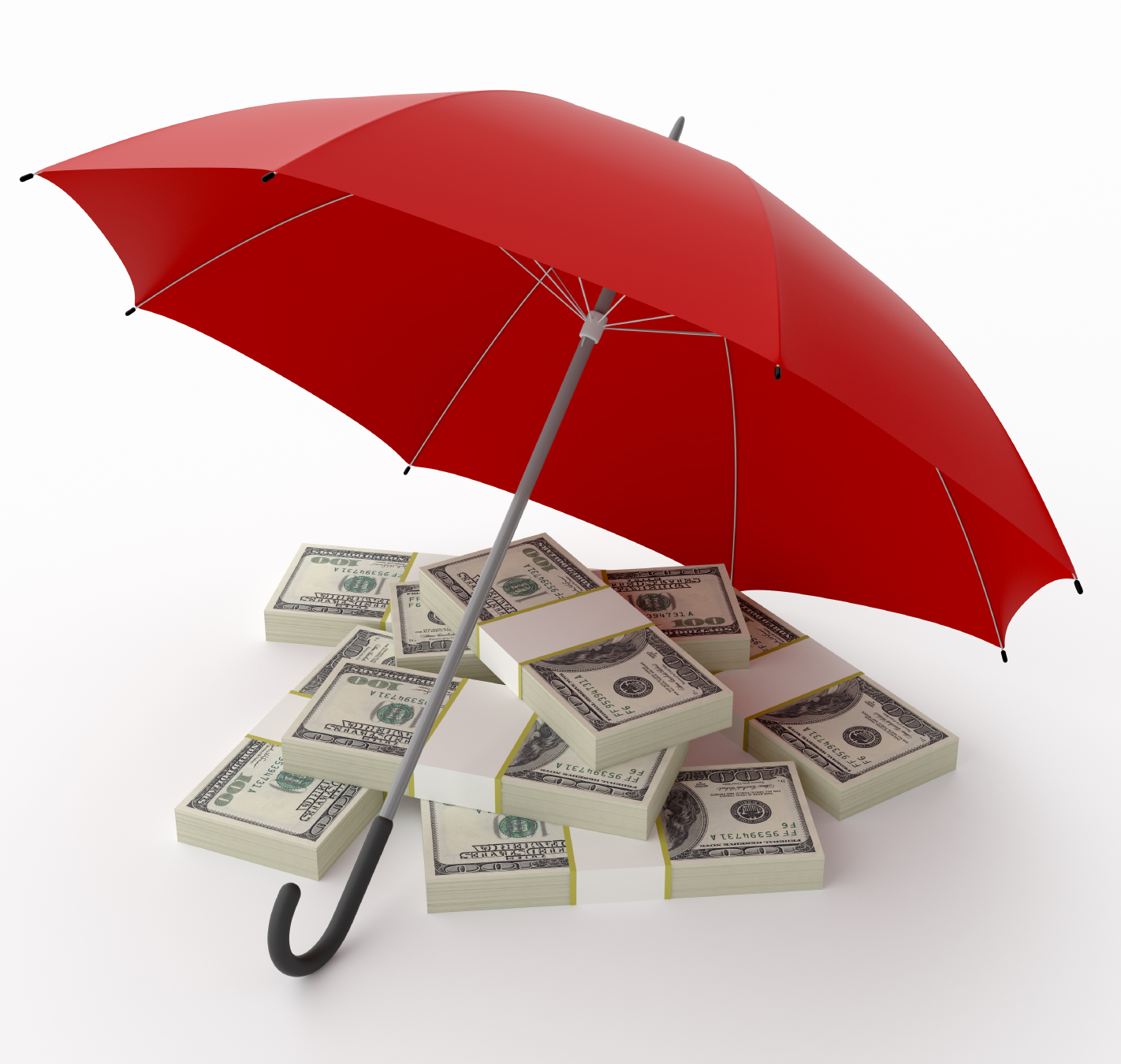 Umbrella Insurance Quote An Umbrella Policy Vsllc For Asset Protection  Part 2  The